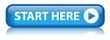 START HERE Button (internet web power on website click go blue) - 29848938