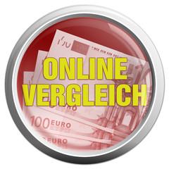 button online vergleich euro schein euroscheine