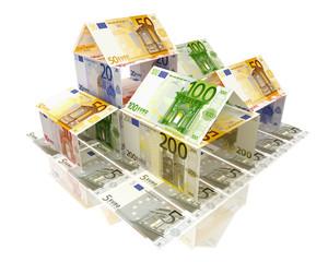 euro casa - euro house 2
