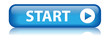 START Button (internet web power on website click go here now)