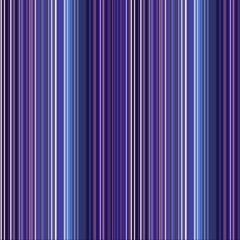 Blue  retro stripes background