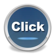pulsante click
