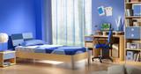 Fototapety boy's bedroom