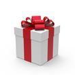 Geschenk