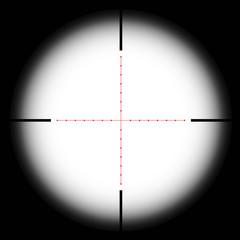 reticle-2