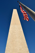 Washington Monument at US Nation Capital
