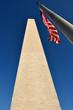 Washington Monument at US Nation Capital