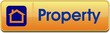 bouton property