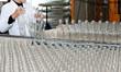 Производство алкогольных напитков, фото 2316288.
