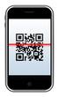 QR-Code Scanner
