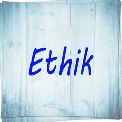 schild, begriff::ethik, werte, moralvorstellungen