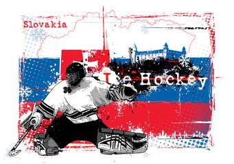 ice hockey championship slovakia 2011