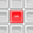 job button