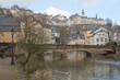 Luxemburg 817