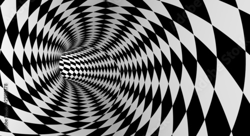 abstrakte-form