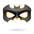 Masquerade mask