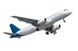 airplane - 29921762