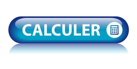 Bouton Web CALCULER (calculatrice outil en ligne calculette)