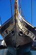 bow of the ss great britain - 29925589