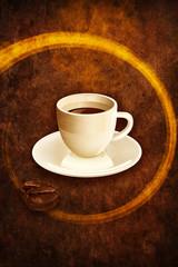Grunge Espresso