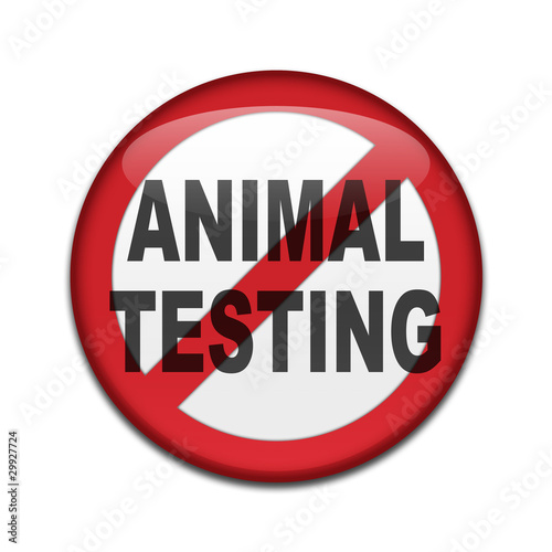 Animal testing, a necessary evil | Writer Meets World