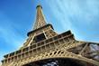 Fototapeten,eiffelturm,paris,frankreich,architektur