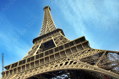 Fototapeten,eiffelturm,eiffel tower,eiffel,la gomera