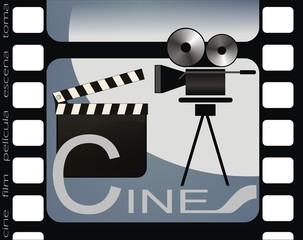 Cine_2