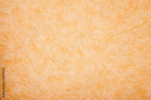 Tapete Mediterran tapete mediterran thorstenschmitt lizenzfreies foto 29934135 auf fotolia com