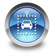 """Glossy Pictogram """"Driving Tour"""""""