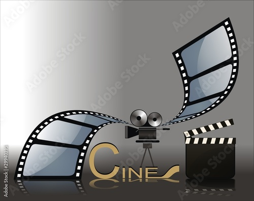 Cine_3