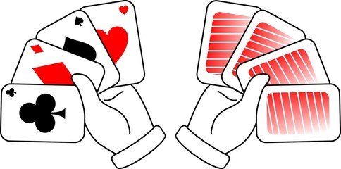 Jugada poker