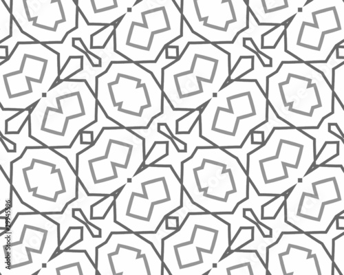 black and white patterns backgrounds. 2010 Spiral pattern from to use on lack and white patterns backgrounds.