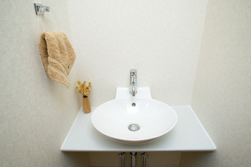 house(washstand)_05