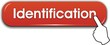 bouton identification