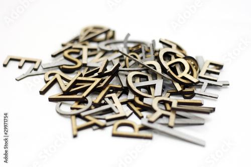 Scrabble Wort Finder  Wortsuche Scrabble betrügen Word