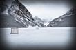 lake Louise, Ice Hockey