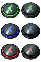 button web left