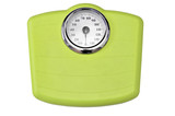 Fototapety Weight scale