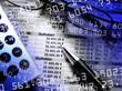 Bilanz digital
