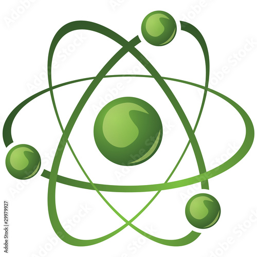how to download atom react