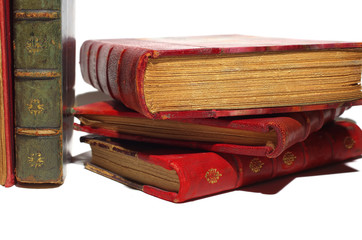 livres anciens,brocante,antiquités