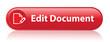 Edit Document