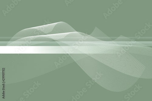 Brochure template artwork