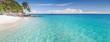 Fototapeten,strand,schöner,blau,karibik