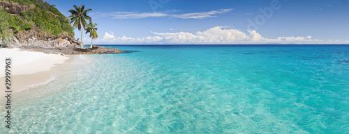 Fototapeten,strand,belle,blau,karg