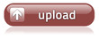"Bar-shaped Button ""Upload"""