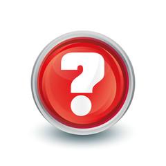 Frage - Button