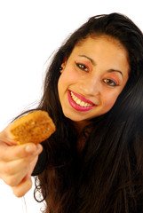 Biscotti per tutti