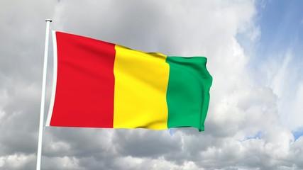 064 - Guinea